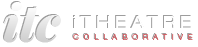 iTheatre Collaborative logo