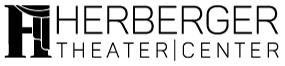 Logo for Herberger Theater Center