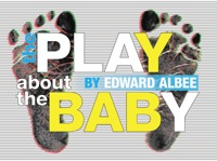 The Play About the Baby: Apr. 30 – May 15, 2010