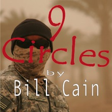 9 Circles, part of the 2011-2012 season
