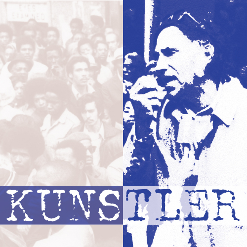 Kunstler, part of the 2019-2020 season